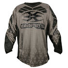 Empire Prevail Paintball Jersey F6 - Camo