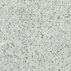 Wilsonart Stella Dust Kitchen Formica Laminate Worktops 3m x 38mm 40mm 600mm BTL