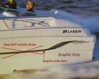 Larson+Cabrio+244+254+270+290+310+1998+Factory+Hull+Graphic+Set+Port+%26+Starboard