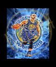 Golden State Warriors Stephen Curry Men's T-Shirts on eBay