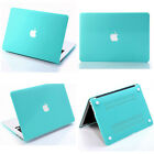 """Marble/ Silk/ Glossy Gold/ Rainbow Matte Hard Case Cover for Air Pro 11"""" 13""""inch"""