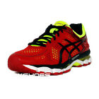 ASICS GEL KAYANO 22 MENS RUNNING SHOES T547N.2490 + RETURN TO SYDNEY