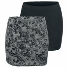Full Volume by EMP  Gonna - Ladies Skirts – Double Pack