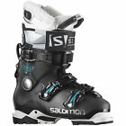 Salomon Quest Access Custom Heat W Ladies Ski Shoe Ski Boots All Mountain Piste