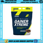 API GAINER XTREME PROTEIN POWERHOUSE 20lb - MASS GAINER 20lbs