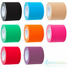 1 Roll Kinesiology Tape Sports Injury Muscle Strain Physio Support KT Ares