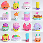 EXCLUSIVE Shopkins Season 4 FOOD FAIR Choose Loose Figure From FF-001 to FF-030