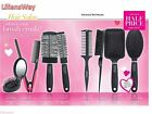 Avon Advance Techniques Professional Hair Brushes & Combs~VARIOUS~PRICE SLASHED