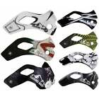 Elevation Training Mask 2.0 Changable Sleeve Only - Many Designs - Jokester