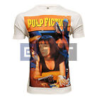 Men's Pulp Fiction Inspired Men's Fitted or Classic T-shirt