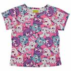 moshi monsters t shirts