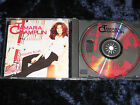 Tamara Champlin ‎CD You Won't Get To Heaven Alive 1995 EX/EX