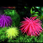 2016 Aquarium Fish Tank Decor Artificial Coral Underwater Decoration Ornament