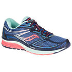 SAUCONY GUIDE 9 WOMENS RUNNING SHOES S10295-3 + RETURN TO SYDNEY