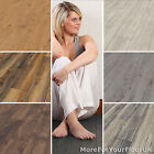 Chateau Laminate Flooring 12mm Thick, Quality Flooring, FREE DELIVERY, CHEAPEST