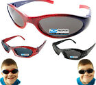 2 Pairs Spider Man Sunglasses Spidey Glasses Boys 100 UV Protection USA Seller