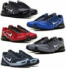 NIB Men's Nike Air Max Torch 4 IV Running Training Shoes ...