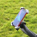 Qualtiy Golf Trolley Mobile Phone Holder Mount For iPhone 5 6 Samsung HTC Sony