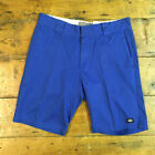 Dickies Fort Worth Chino Shorts Brand new in sizes 30, 34. multiple colours