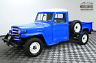 Willys%3A+Willys+Willys+Pickup