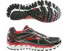 NEW MENS BROOKS ADRENALINE GTS 15 - ALL SIZES - SAVE OVER 50%