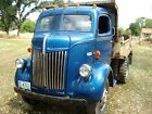Ford%3A+Other+Pickups+truck+coe