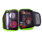 Multifunctional Cosmetic Makeup Toiletry Women Storage Organizer Bag pouch