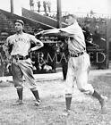 BQ194 William F Bill Bailey 1908 St Louis Browns Baseball 8x10 11x14 16x20 Photo