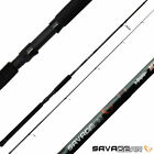 Savage Gear MPP Series Rod 2 Piece 8ft and 9ft  ! CRAZY PRICE