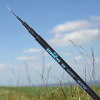 Brookite Telescopic Pole for Windsock or Flag - Festival, Camping, Beach,Caravan