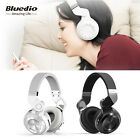Kyпить Bluedio Turbine 2 Bluetooth 4.1 Stereo Headsets Wireless Headphone, Built-in Mic на еВаy.соm