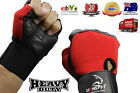 WEIGHT LIFTING GLOVES, TRAINING FITNESS GLOVE, BODYBUILDING GYM EXERCIS GLOVES
