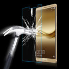 0.3mm Ultra 9H Tempered Glass Screen Protector For Various Phone
