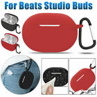 Replacement Luxury Silicone Watch Band Strap For Samsung Galaxy Gear S2 SM-R720 image