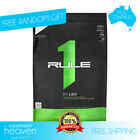Rule One Proteins R1 Lbs Extreme Gainer 12lbs Serious Mass Weight Gainer 12lb