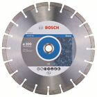 Bosch Expert for Stone Angle Grinder Stihl Saw Brick Saw Granite Diamond Blade