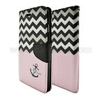 Luxury Leather Card PU Wallet Flip Stand Case Cover for Apple iPhone 7 6 6S Plus
