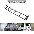 BENZ W463 TRYER COVERS Brabus style for MB G-Class W463 G350 G400 G500 G55