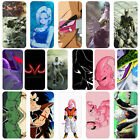 DBZ ESPF Villains Printed Phone Flip Case Cover For Sony Xperia - T82