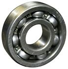 6304 Open Ball Bearing Replaces Harley Davidon 8992 Transmission Trap Door