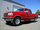 Ford%3A+F%2D250+XLT++1997+ford+f+250+xlt+powerstroke+turbo+diesel+low+miles