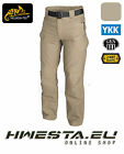 Helikon UTP FREE SHIPPING urban tactical line Pants - PolyCotton Canvas - Beige