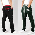 Men sport pants Spring fall jogging pants Athletic Apparel casual straight pants