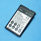 Brand New Rechargeable Standard 1050mAh Battery for Ting LG 450 Feature Phone