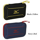 Внешний вид - Mizuno Table Tennis Racket Case (83MD5030) New Color (Sale)