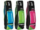 Kookaburra Rebuke Hockey Bag (2016/17), Free, Fast Shipping