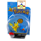POKEMON Blister Personaggi by TOMY