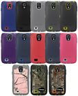 OEM Original Otterbox Defender Series Case for Samsung Galaxy S4 100% Authentic $6.49 USD on eBay