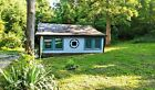 2 Bedroom 1 Bathroom Home 700 sq ft, Huge Lot, Newly Renovated House CASH ONLY
