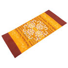 washouts seamless bandanas magic scarf for men Sport Headband YM